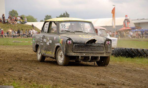 7 Pausaer Trabantrennen 2011 046