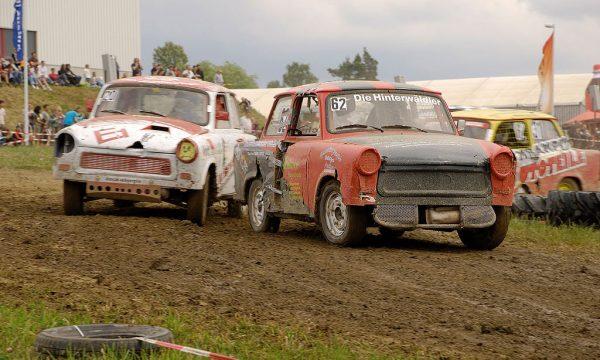 7 Pausaer Trabantrennen 2011 047