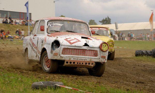 7 Pausaer Trabantrennen 2011 048