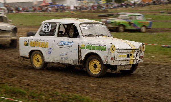 7 Pausaer Trabantrennen 2011 049