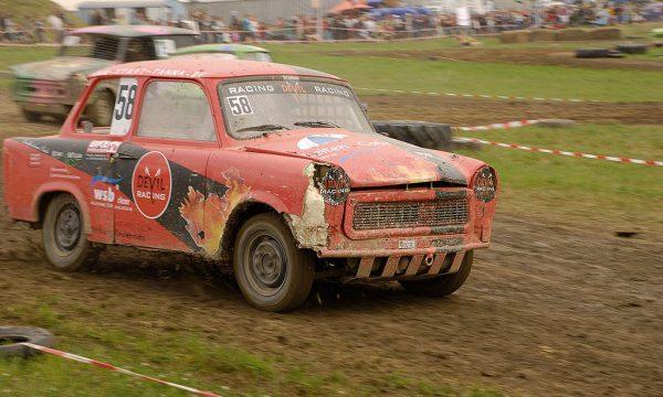 7 Pausaer Trabantrennen 2011 051