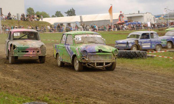 7 Pausaer Trabantrennen 2011 052