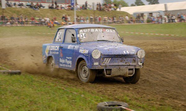 7 Pausaer Trabantrennen 2011 053