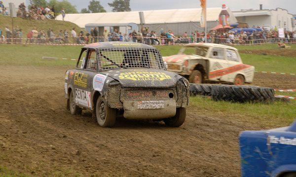 7 Pausaer Trabantrennen 2011 054