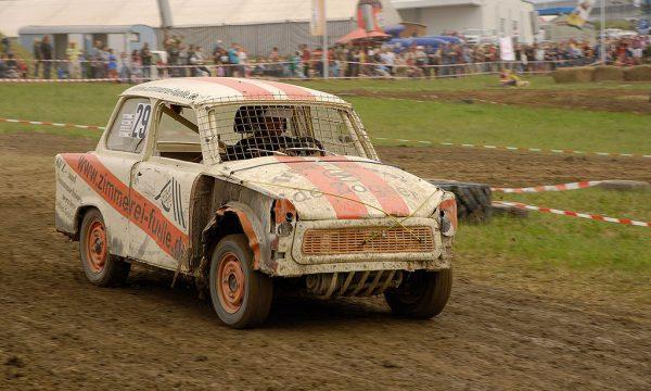 7 Pausaer Trabantrennen 2011 055