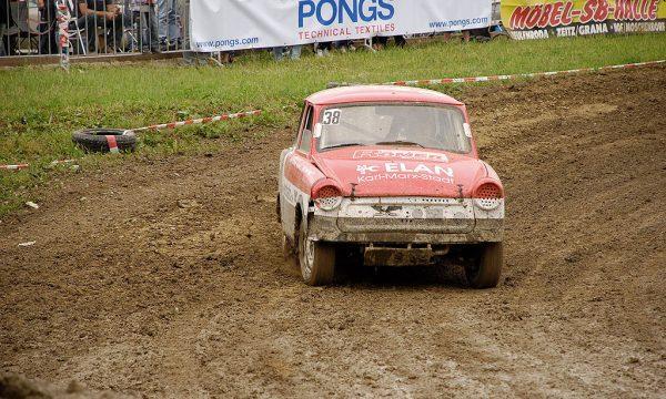 7 Pausaer Trabantrennen 2011 056