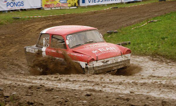 7 Pausaer Trabantrennen 2011 057