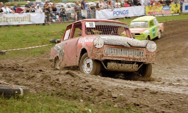 7 Pausaer Trabantrennen 2011 058