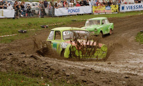 7 Pausaer Trabantrennen 2011 059