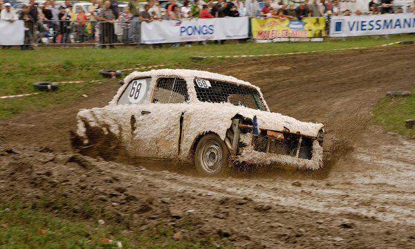 7 Pausaer Trabantrennen 2011 060