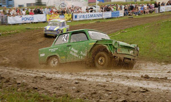 7 Pausaer Trabantrennen 2011 063
