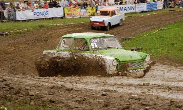 7 Pausaer Trabantrennen 2011 064