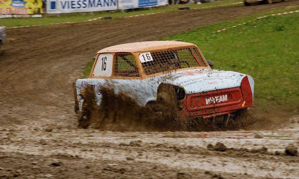7 Pausaer Trabantrennen 2011 065