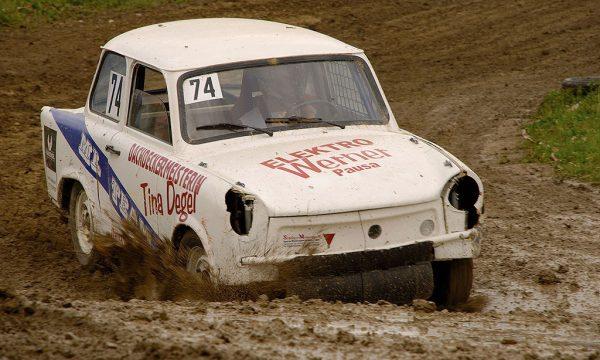 7 Pausaer Trabantrennen 2011 067