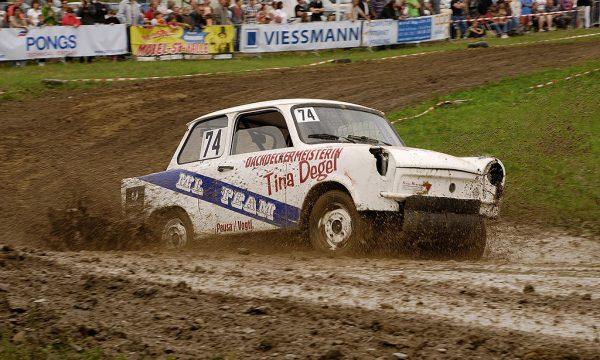 7 Pausaer Trabantrennen 2011 068