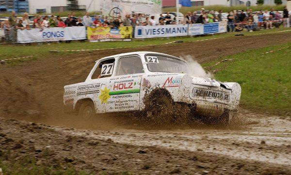 7 Pausaer Trabantrennen 2011 070