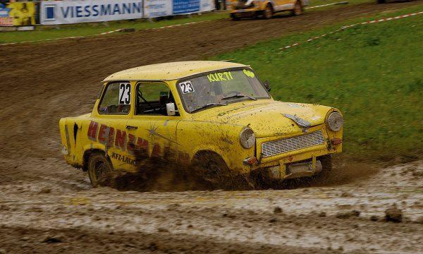 7 Pausaer Trabantrennen 2011 072
