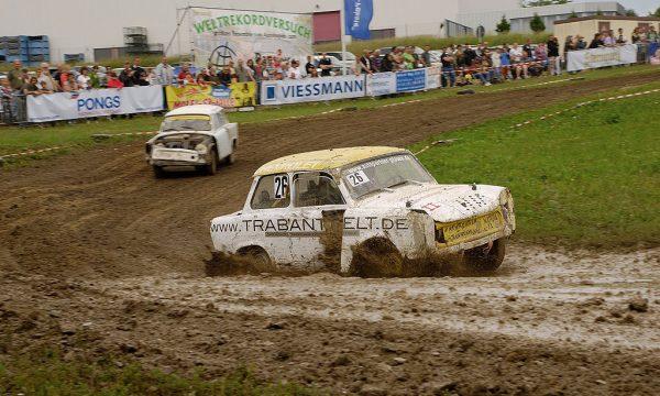 7 Pausaer Trabantrennen 2011 073