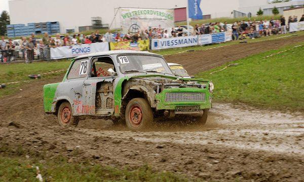 7 Pausaer Trabantrennen 2011 074