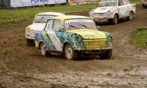 7 Pausaer Trabantrennen 2011 076