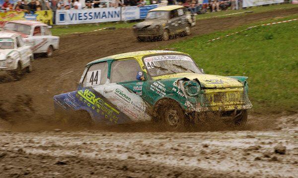 7 Pausaer Trabantrennen 2011 077