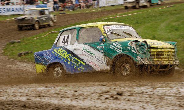 7 Pausaer Trabantrennen 2011 078