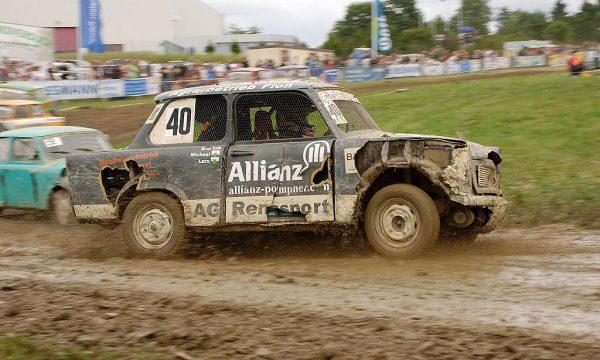 7 Pausaer Trabantrennen 2011 079
