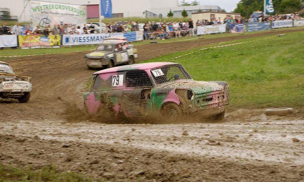 7 Pausaer Trabantrennen 2011 080