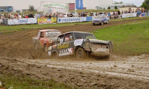 7 Pausaer Trabantrennen 2011 081