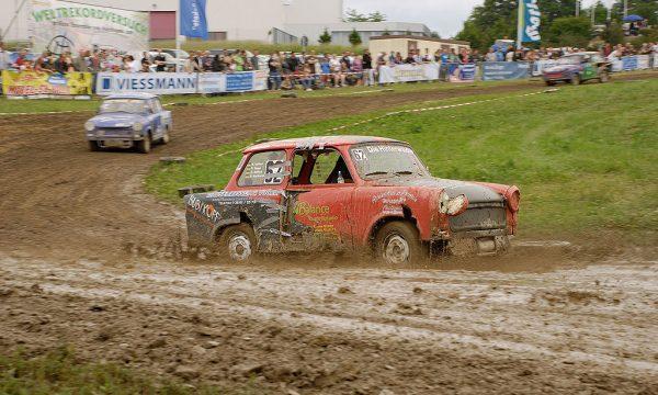 7 Pausaer Trabantrennen 2011 082