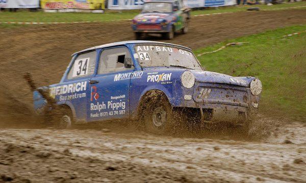7 Pausaer Trabantrennen 2011 083
