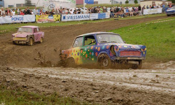7 Pausaer Trabantrennen 2011 085