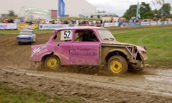7 Pausaer Trabantrennen 2011 086