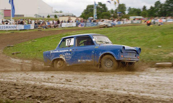 7 Pausaer Trabantrennen 2011 087