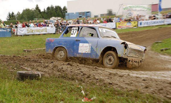 7 Pausaer Trabantrennen 2011 088