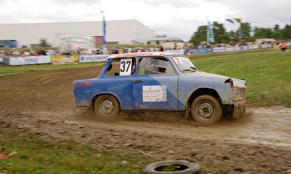 7 Pausaer Trabantrennen 2011 089
