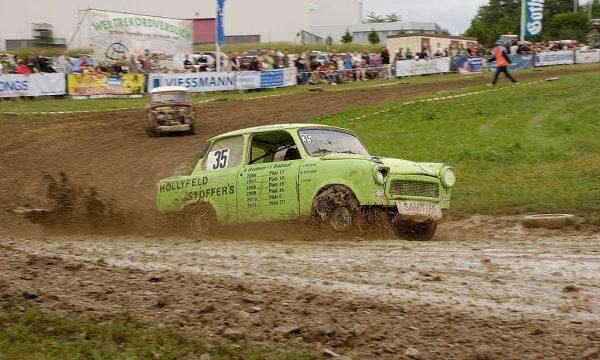 7 Pausaer Trabantrennen 2011 090
