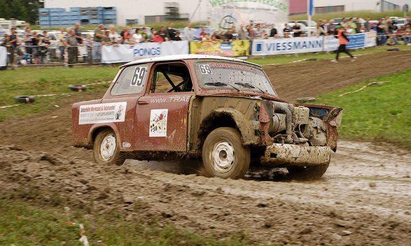 7 Pausaer Trabantrennen 2011 091