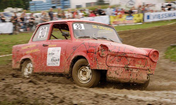 7 Pausaer Trabantrennen 2011 092