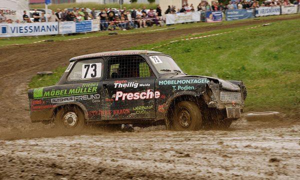 7 Pausaer Trabantrennen 2011 093
