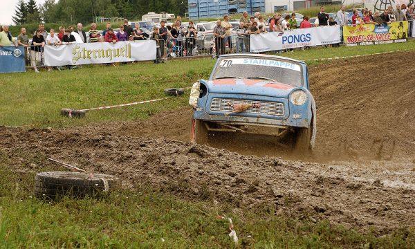 7 Pausaer Trabantrennen 2011 094