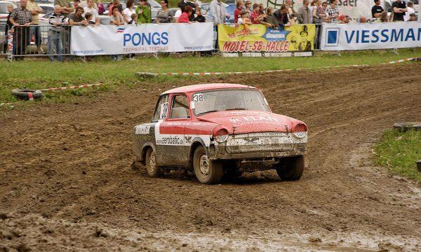 7 Pausaer Trabantrennen 2011 095