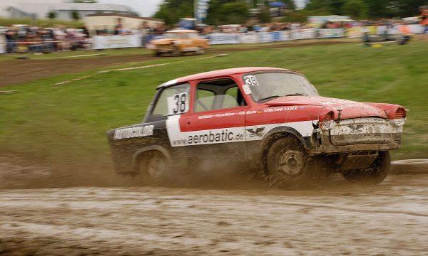 7 Pausaer Trabantrennen 2011 096