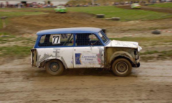 7 Pausaer Trabantrennen 2011 097