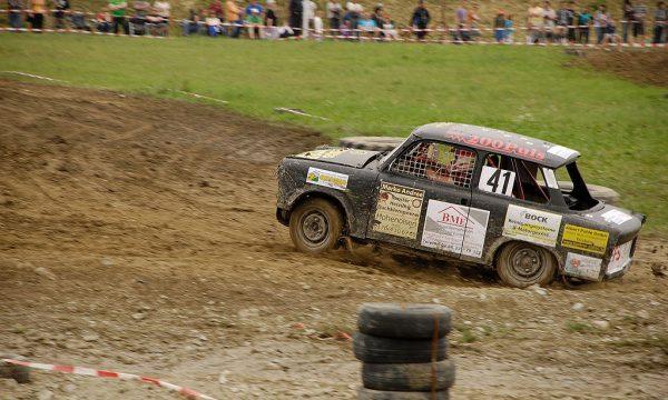 7 Pausaer Trabantrennen 2011 099