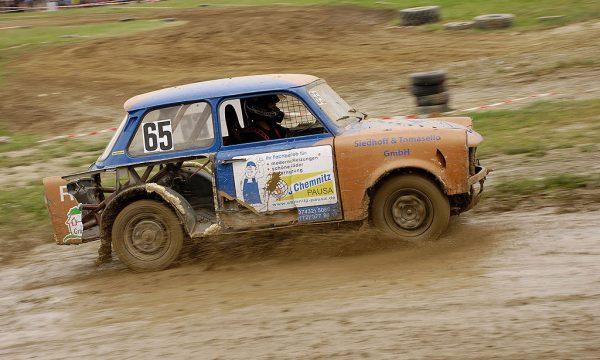 7 Pausaer Trabantrennen 2011 100