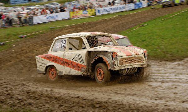 7 Pausaer Trabantrennen 2011 101