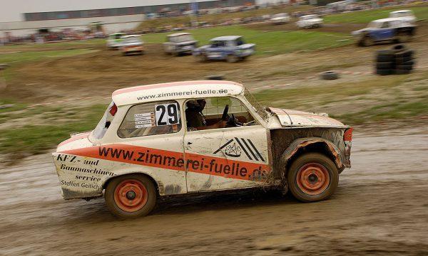 7 Pausaer Trabantrennen 2011 102