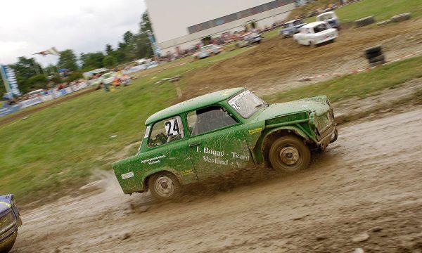 7 Pausaer Trabantrennen 2011 103