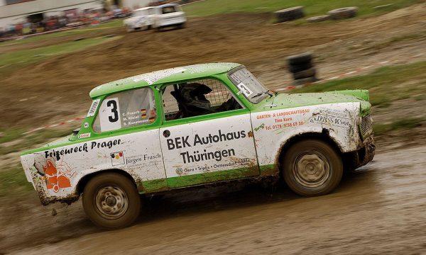 7 Pausaer Trabantrennen 2011 104